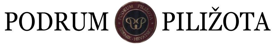 Pilizota