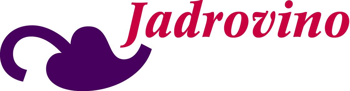 logo-2004-frei-ohne-de