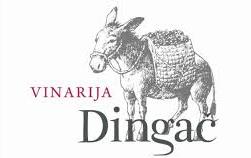 Vinarija Dingac