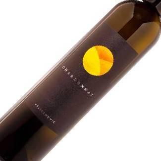 Lagradi Chardonnay