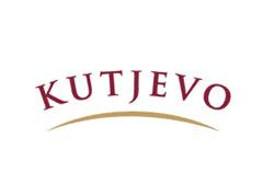 Vinarija Kutjevo