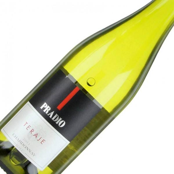 Pradio Chardonnay Teraje