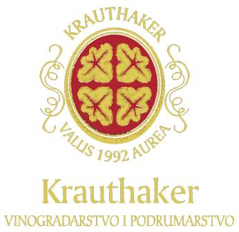 Krauthaker