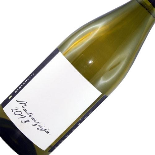 Meneghetti Chardonnay