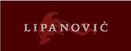 Lipanovic