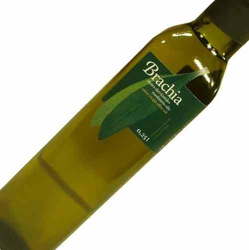 Brachia Olivenöl Extranativ 250ml