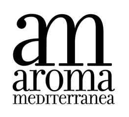 Aroma Mediterrana