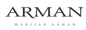 Marijan Arman