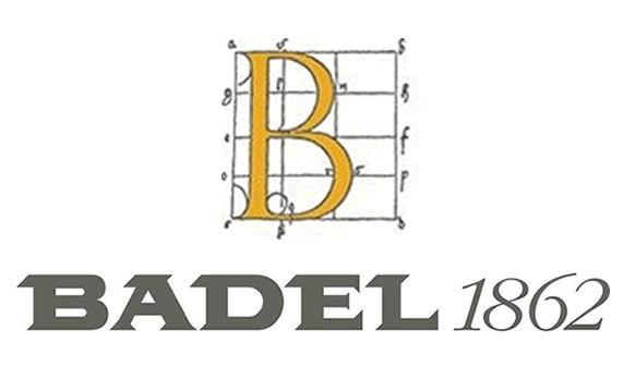 Badel 1862