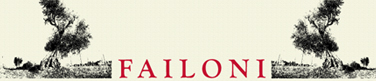 Antonio Failoni