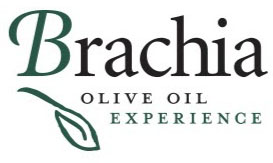 Brachia