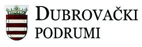 Dubrovacki Podrumi