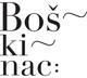 logo_boskinac_80