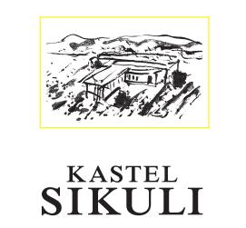 Kastel Sikuli