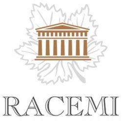 Accademia dei Racemi