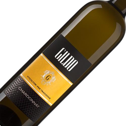 Gildo Chardonnay